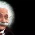 HOROSKOOP: Kõige intelligentsemad tähemärgid!