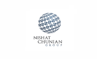 Nishat Chunian Group Jobs Assistant Manager Accounts