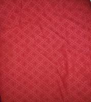 Kain Embos 3518 Merah