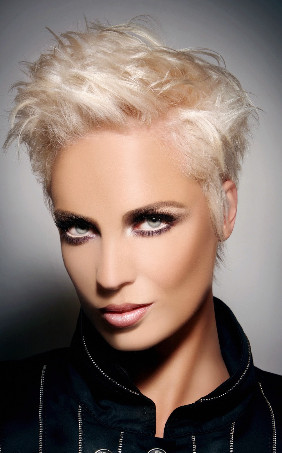 30 very short pixie haircuts for women short hairstyles 25 hottest pixie haircuts for short hair hairstyles