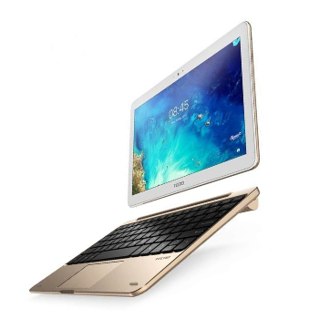 Download Tecno DroidPad 10D P904 Signed Factory Firmware 100