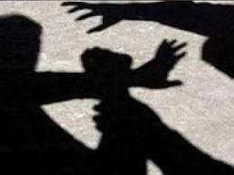 Ηράκλειο: Αιματηρό περιστατικό με «πρωταγωνιστές» δυο αδέλφια