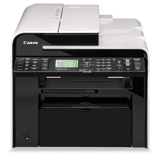 print from almost anywhere in your home or office Canon imageCLASS MF4890dw Driver Download