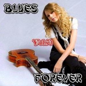 Blues Forever Vol 73 – VA