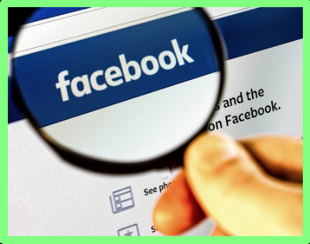 How To See Old Posts On Facebook
