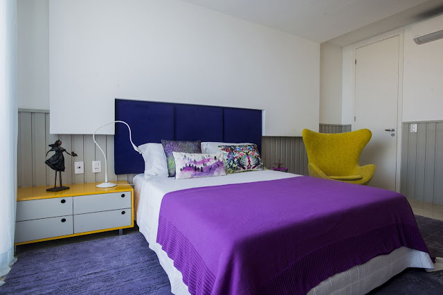 suite-jovem-decor-feminina