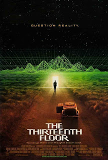 The Thirteenth Floor (1999)