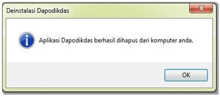TIPS-DAN-TRIK-DAPODIK