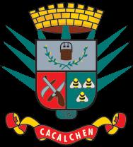 Un rincón de Yucatán, municipio maya