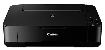 Canon Pixma MP237 Review - Free Download Driver