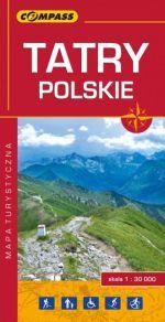 Tatry Polskie