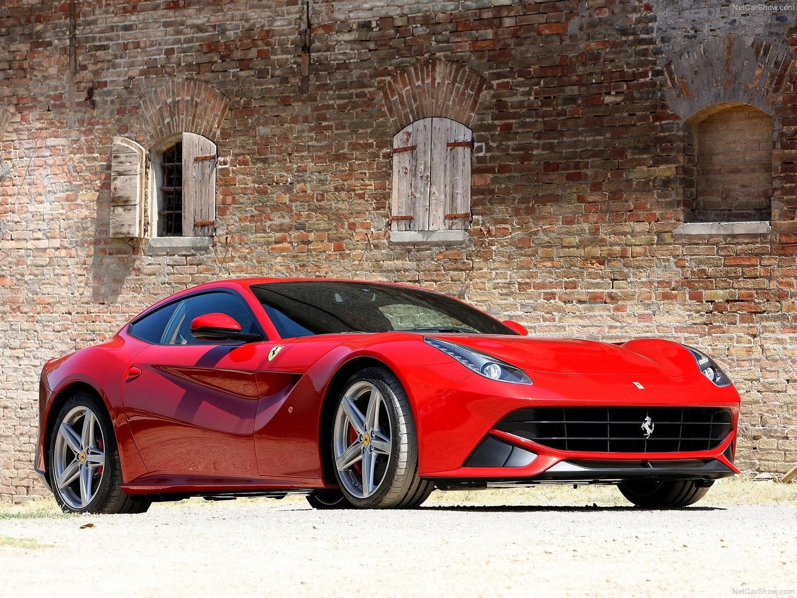 All Hot Informations: Download Ferrari F12 berlinetta HD ...