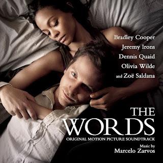 Dua Penulis dan Takdir Mereka Dalam The Words