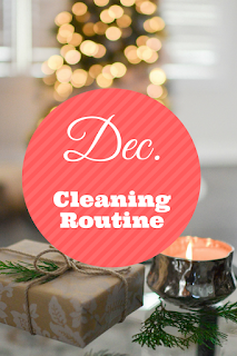 december-cleaning-routine-holidays-christmas