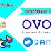 Web Poker Deposit Pulsa Terpercaya Via Dana Pkv Games