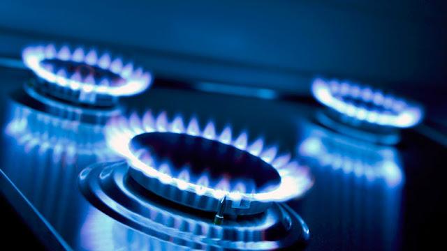 El Gobierno argentino recorta la tarifa social de gas y elimina las bonificaciones por consumo