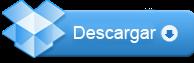 Microsoft DirectX Update DxWebSetup
