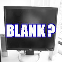 Komputer Nyala Tapi di Monitor Tidak Tampil? Temukan Solusinya  Disini