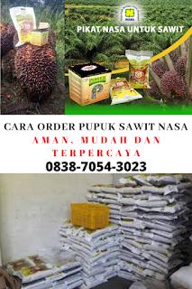 http://www.distributorpupuknasa.com/2020/03/cara-order-pupuk-sawit-nasa_20.html