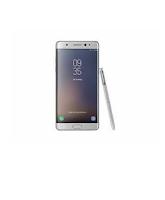 Samsung SM-N935S USB Drivers