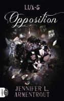 https://dreamingreadingliving.blogspot.com/2019/09/lux-tome-5-opposition.html