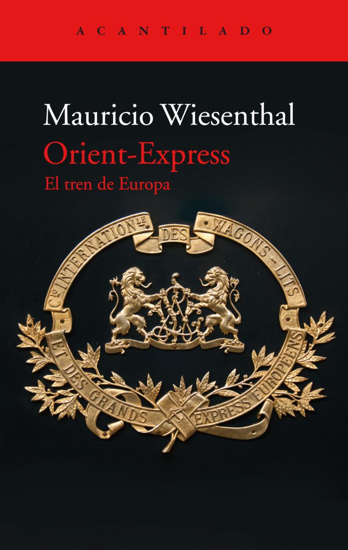 https://laantiguabiblos.blogspot.com/2020/07/orient-express-el-tren-de-europa.html