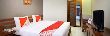 3 Tips Mencari Hotel atau Penginapan Murah (Pengalaman Pribadi)