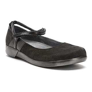 Tendonitis In Foot Top From Dress Shoes
