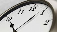Se l'Orologio di Windows 10 non si aggiorna: come avere l'ora esatta sempre