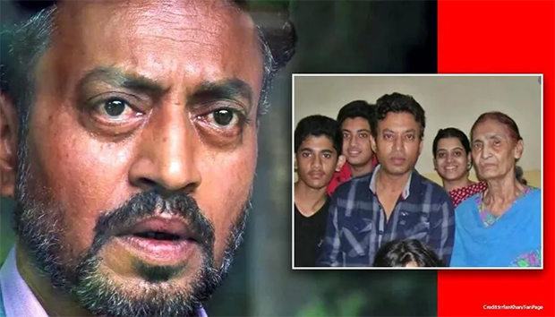 Legend Irrfan Khan Profile – All You Need to Know