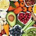 Beberapa Makanan yang Sangat Baik di Konsumsi Penderita Diabetes
