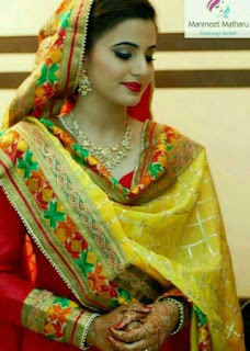 punjabi photos hot punjabi kudi wallpapers | punjabi kudiyan wallpapers |