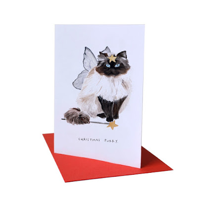 http://www.blankinsidedesign.co.uk/product/christmas-furry-christmas-card