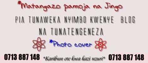 WOTE MNAKARIBISHWA