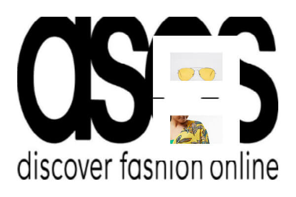 asos_Canada_top_shopping-Site_for_clothes_accessories_600x400