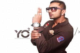 Top 10 Honey Singh Songs Mp3 and videos / Honey Singh hit songs