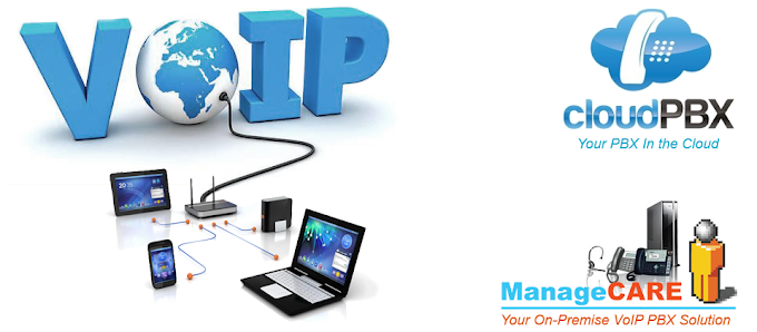 Cara Membuat Server Voip dengan Raspberry Pi Server Local