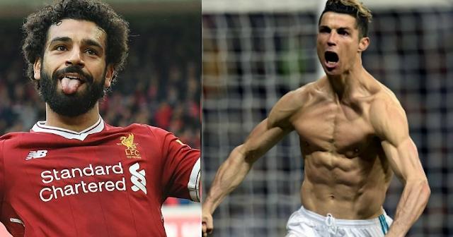 Σε ποιο ελεύθερο κανάλι θα δείτε το Σάββατο τον τελικό Champions League