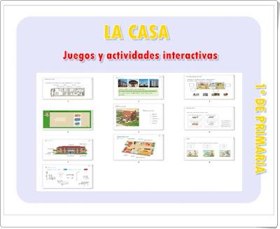 http://cienciassocialesdeprimaria.blogspot.com/2017/11/10-juegos-y-actividades-interactivas.html