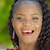 VIDEO | Magreth Magenda – Usikate Tamaa
