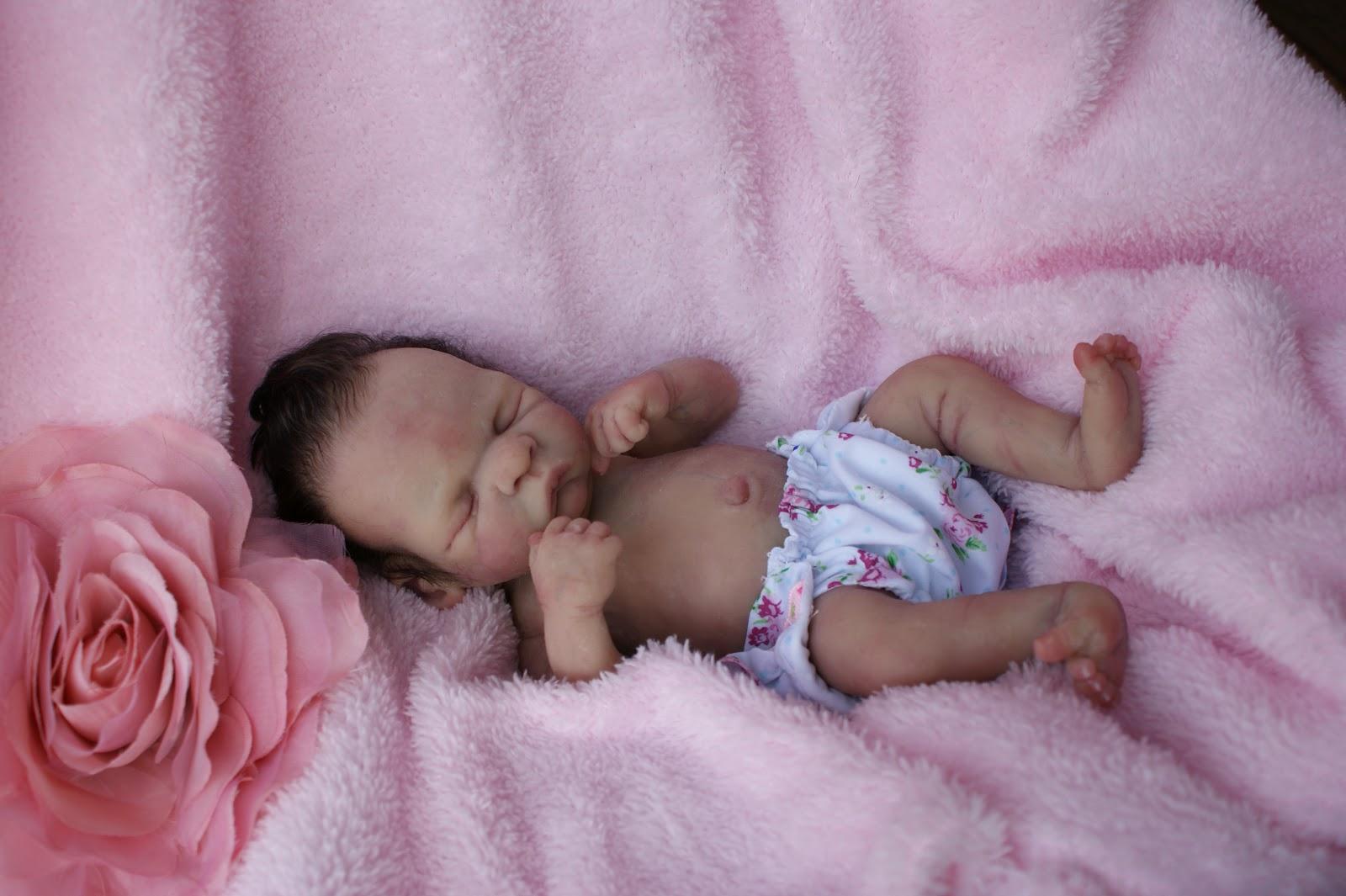 thistleberry babies. Black Bedroom Furniture Sets. Home Design Ideas