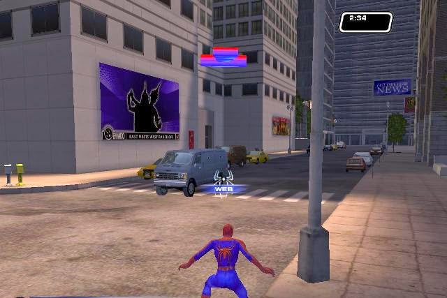 Spider Man 2 Download For Free