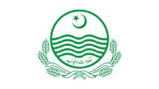 District Health Authority DHA Vehari Jobs