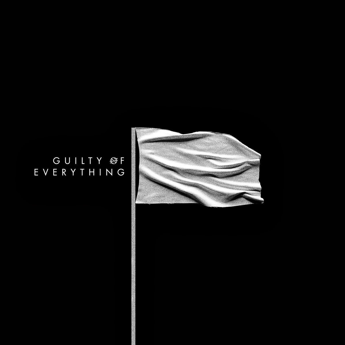 nothing-guilty-everything-lp-stream
