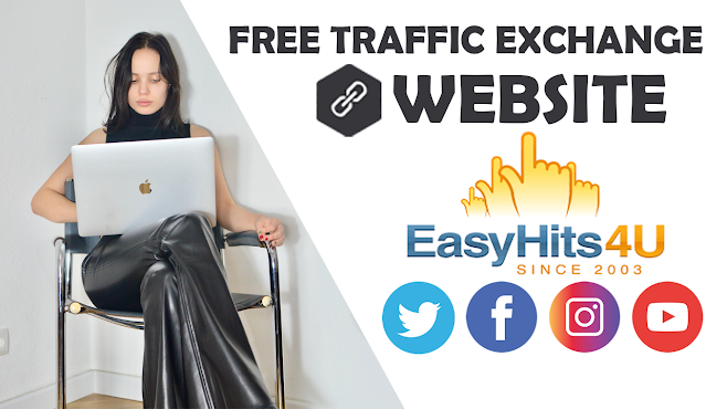 how to use easyhits4u,como funciona easyhits4u,easyhits4u,easyhits4u شرح,easyhits4u earn money,easyhits4u payment proof,easyhits4u bangla tutorial,easyhits4u review,easyhits4u in urdu,easyhits4u hindi,easyhits4u subscribers,easyhits4u tamil,easyhits4u como funciona,easyhits4u como funciona 2020,easyhits4u как работать,easyhits4u شرح موقع