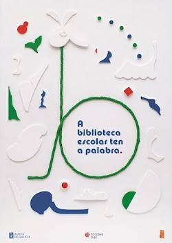 CARTEL 2021-2022