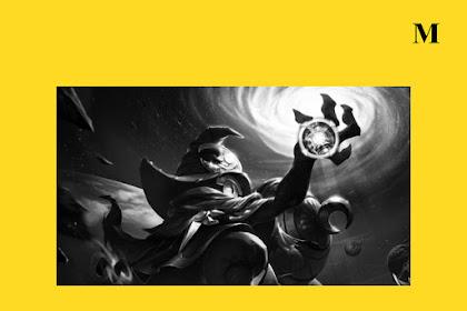 Tips Menggunakan Mage di Mobile Legends, Dijamin GG