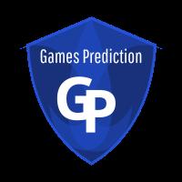 games prediction