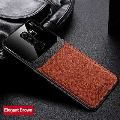 Xiaomi Mi Note 10 ve Xiaomi Redmi Note 8 Pro Karşılaştırması - Xiaomi Redmi Note 8 Pro 128 GB Telefonum