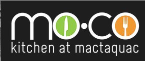 http://www.mocokitchen.ca/dining